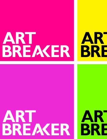 מיתוג ארטברייקר, מיזם לקידום אמנים