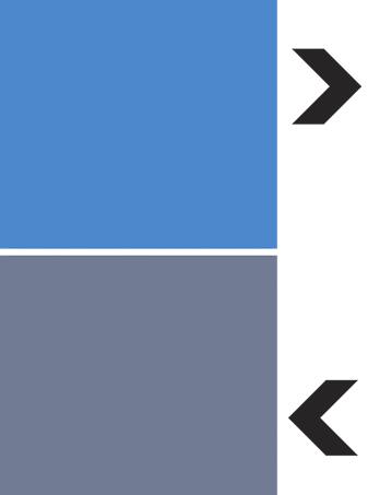 תכנון ועיצוב גרפי של שילוט בסיס תל נוף