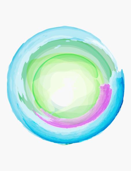 עיצוב לוגו יצירתי וייחודי לעסק שלך