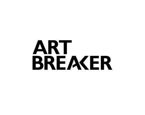 Artbreaker