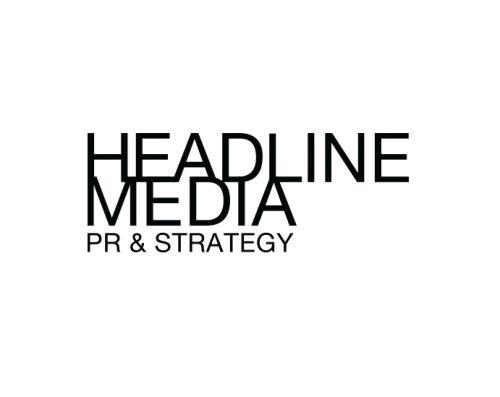 Headline Media